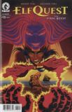 ElfQuest: The Final Quest (2014) 13