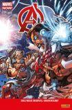 Avengers (2013) 31