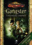 Gangster - Unheimliche Unterwelt: Spielerausgabe (Cthulhu Rollenspiel)