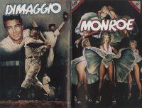 Monroe & DiMaggio (1992) 00