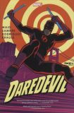 Daredevil by Mark Waid HC - Ultimate HC 04