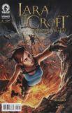 Lara Croft and the Frozen Omen (2015) 05