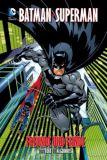 Batman/Superman: Freunde und Feinde [Hardcover]