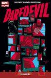 Daredevil Megaband (2015) 02: Endspiel