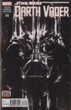 Darth Vader (2015) 16