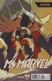 Ms. Marvel (2016) 04