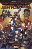 Secret Wars Journal: Battleworld (2015) TPB
