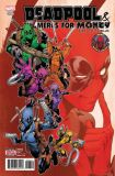 Deadpool & The Merc$ for Money (2016-II) 06