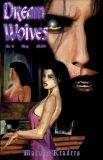 Dream Wolves (1994) 06