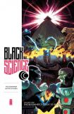 Black Science (2013) HC 01: The Beginners Guide to Entropy (Remastered)