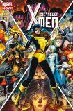 Die Neuen X-Men (2013) 32: Secret Wars - Die Zukunft ist Geschichte