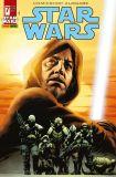 Star Wars (2015) 07 [Comicshop-Ausgabe]
