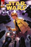 Star Wars (2015) 07 [Kiosk-Ausgabe]