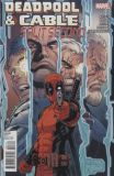 Deadpool & Cable: Split Second (2016) 03
