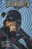 Midnighter (2015) TPB 01: Out