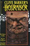 Clive Barker's Hellraiser (1989) 16
