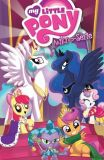 My Little Pony: Mikro-Serie 02