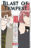 Blast of Tempest 10