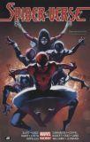 Spider-Verse (2014) TPB