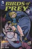 Birds of Prey (1999) TPB 02
