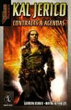 Kal Jerico: Contracts & Agendas (2001) nn