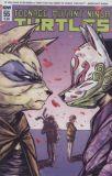 Teenage Mutant Ninja Turtles (2011) 55