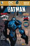 Batman (2012) 46