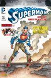 Superman (2012) 46