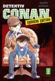 Detektiv Conan Special Shinichi Edition