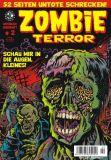 Weissblech Sonderheft 02: Zombie Terror