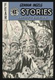 Graham Ingels EC Stories Artists Edition HC