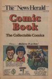 The Lake County News Herald Comic Book - The Collectable Comics (1978) Volume 3 02