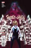 Radioactive Spider-Gwen (2016) 12