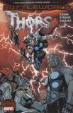 Thors (2015) TPB