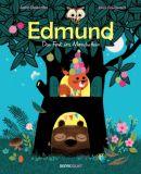 Edmund: Das Fest im Mondschein