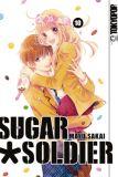 Sugar * Soldier 10