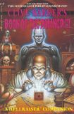Clive Barkers Book of the Damned: A Hellraiser Companion (1991) 03