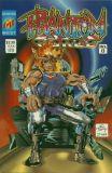 Phantom Force (1993) 00