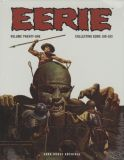 Eerie Archives HC 21