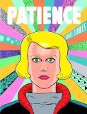 Patience (2016) HC