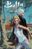 Buffy the Vampire Slayer - Die 10. Staffel 03: Gefährliche Liebe
