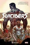 Suiciders - Kampf ums Überleben (2016) 01