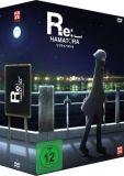 Re:Hamatora [2. Staffel] Vol. 01 [DVD mit Sammelschuber]