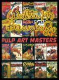 Walter M. Baumhofer: Pulp Art Masters (2007) SC