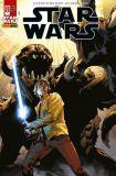 Star Wars (2015) 08 [Comicshop-Ausgabe]