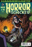 Horrorschocker 42