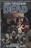 The Walking Dead (2003) TPB 25: No turning back