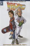 Back to the Future (2015) 06