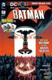 Batman (2012) 47
