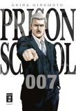 Prison School 07
